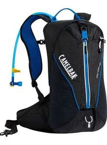 Camelbak Octane 18X Hydration Pack £48 / £52.99 delivered / c&c Plus £5 Voucher when collected in store. @ SportsDirect