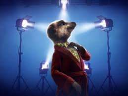 meerkat movies 2 for 1 for £1.70