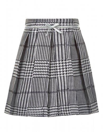 Monsoon Children's Skirt £4.50 (with code) - Free c&c