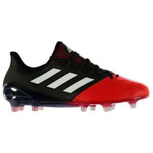 adidas Ace 17.1 Football Boots £135 at soccerscene