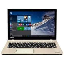 "Refurbished Toshiba Satellite P50-C-18K 15.6"" Intel Core i5-6200U 2GHz 16GB 256GB SSD Windows 10 Laptop £509.97 laptopsdirect"