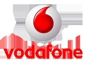 VODAFONE disconnection offer for existing customer 10GB data (4GB roaming in Europe every month) Unlimited minutes; texts; Spotify premium 12 month contract £16.20 pm