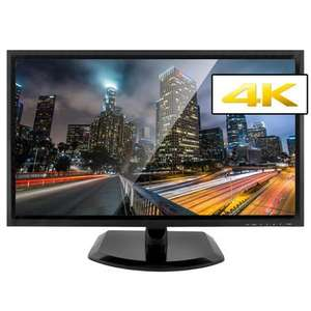 "ElectriQ 4K 1ms HDMI DVI DisplayPort 28"" Monitor £259.97 @ LaptopsDirect"