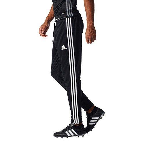 40% off Adidas condivo 16 pants - £23.95 Delivered @ acasports