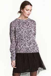 H&M online WINTER CLEARANCE UPTO 70% OFF NEW LINES ADDED