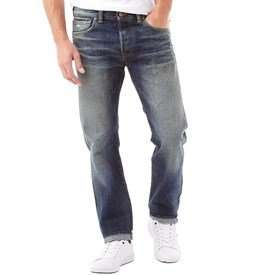 EDWIN JEANS on SALE at M&M direct -  some down from £229.99 to £31.09 (£4.49 del)