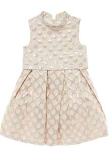 Girls Occasion dress @ Tu clothing online from £6 to £7.20 plus (3.95 delivery)