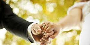 Marriage Tax Break £432