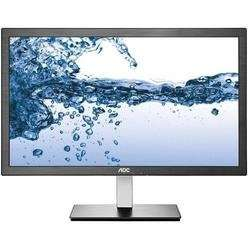 24inch IPS monitor £104.98 / £109.93 delivered at Servers Direct