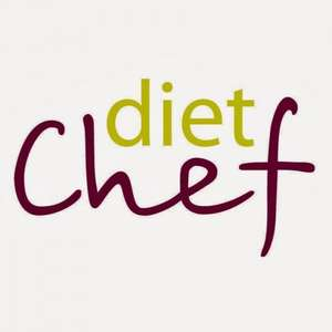 Diet Chef New Year Hamper from £68 via Groupon