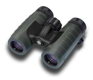 Bushnell Trophy XLT 10x28 binoculars £39.90 del at Manfrotto