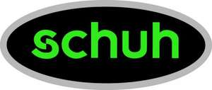 Schuh 20% Student Discount - Ends 30th Jan