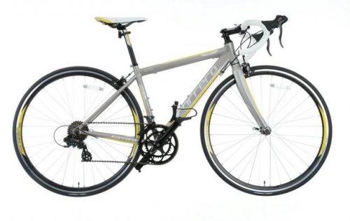 Carrera TDF Womens Ltd Road Bike - 43cm £200 Halfords