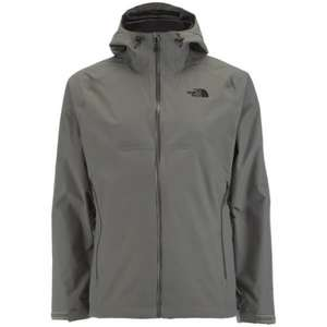 North Face @The Hut 40% Off