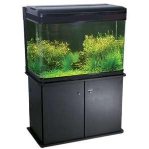 198L CABINET FISH TANK 5 COLOURS £243 delivered @ AllPondSolutions