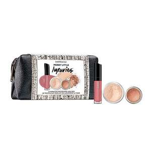 BareMinerals 'Merry Little Luxuries' (was £22) Now £14.66 delivered at Debenmans