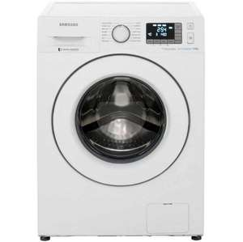 Samsung 9 kg Ecobubble washing machine £369 AO using code