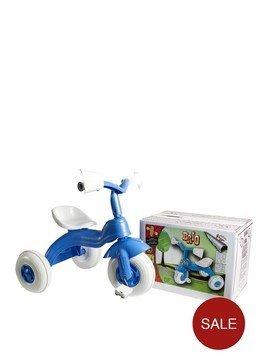 Brio Trike @ Very  £12.99 free c&c