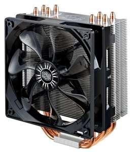 Cooler Master Hyper 212 Evo £23.99 @ Amazon