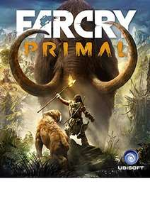 Farcry primal xbox one/ ps4 £14.95 @ Coolshop