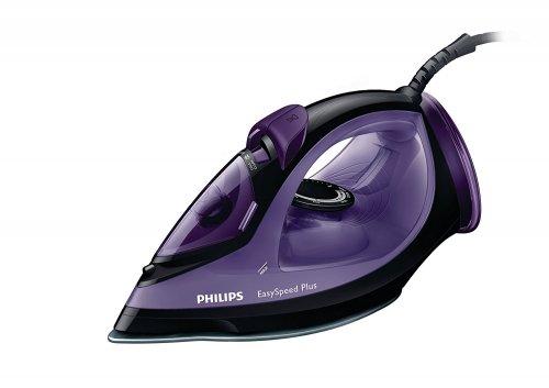 Philips GC2048/80 Easyspeed Steam Iron £19.50 @Amazon or tesco direct