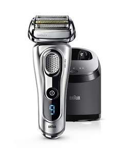 Braun Series 9 9290cc Men's Electric Foil Shaver £159.99 Amazon