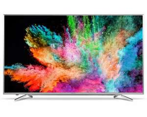 Hisense H55M7000 55 Inch Smart 4K ULED TV - £620 @ Crampton & Moore