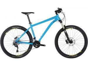 Forme Ripley 1 (2015) Hardtail MTB £519.94 delivered @ StartFitness (RRP £1200)