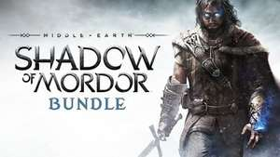 Shadow of Mordor GOTY inc all DLC PC Steam £3.39 @ CDKeys or £3.99 @ Bundlestars