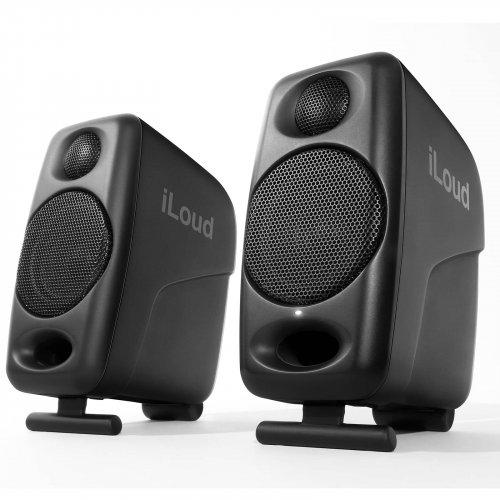 IK Multimedia iLoud Monitors, £239 Daily Deal at Inta-Audio