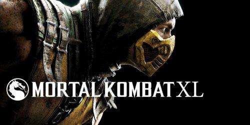 Mortal Kombat XL (PC Steam) £7.49 @ Bundlestars.com. Includes both DLC packs and delivers as 3 separate Steam Keys