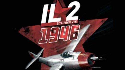 IL2 Sturmovik 1946 - £1.74 @ Bundlestars