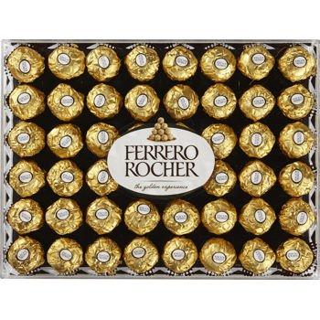 Ferrero Rocher T42 £8.02 @ Costco Leeds