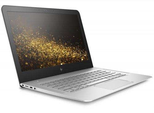 HP Envy 13 i7-7500 £789 @ HP Store