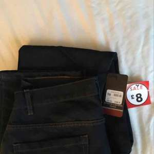 pierre Cardin men's jeans £8 @ Sports Direct