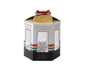 Yankee Candle Christmas Holiday Party 2016 Melt Warmer Gift Set £7.99 Prime / £12.74 Non Prime @ Amazon