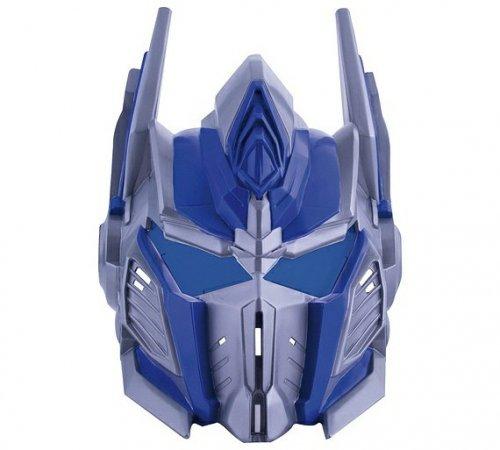 Transformers Age of Extinction Battle Mask. Argos £2.99 (free C&C)
