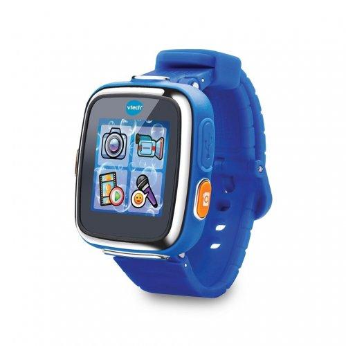 vtech smart watch dx blue £21.93 @ Tesco direct