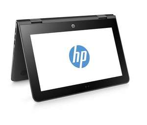 HP Stream x360 11-aa002na Convertible Laptop £199.99 [deal of the day] Amazon