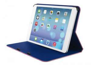 Cheap and cheerful iPad mini case - eBuyer - £8.56 Delivered