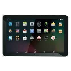 "Free 7"" Android tablet for purchases over £50 @ Viking"