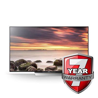 Sony KD65XD8599BU - £1295 @ TPS