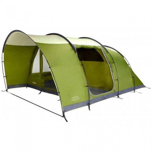 Vango Dunkeld 500 family tent £140 @ Blacks