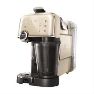 Lavazza Italian Fantasia Coffee Maker Machine 10080388 - RRP= £159, now £109 Sold by Harts Of Stur and Fulfilled by Amazon