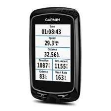 Garmin Edge 810  £139.99  instore at Aldi