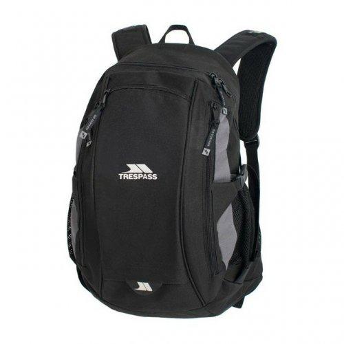 Trespass 20 ltr backpack £10.99 @ Trespass
