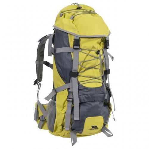 Trespass 70 ltr rucksack £27.99 @ Trespass