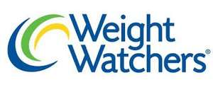 Weight Watchers flash sale 30/01/17 only: 25% off 3 month plan plus £40 very voucher back if you lose 10lbs in 8 weeks.