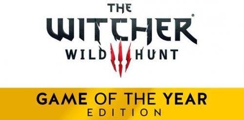 Witcher 3: Wild Hunt GOTY on PC £20.99 (DLCs also on sale) @ Steam