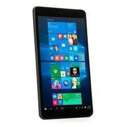"Connect NXR08001 8"" Tablet Intel Atom 1.33GHz Quad Core 1GB RAM 32GB Storage £29.97 + £3.95 Collect+ delivery (free to store) (Quidco 2.2%) NEW @ laptopsdirect"